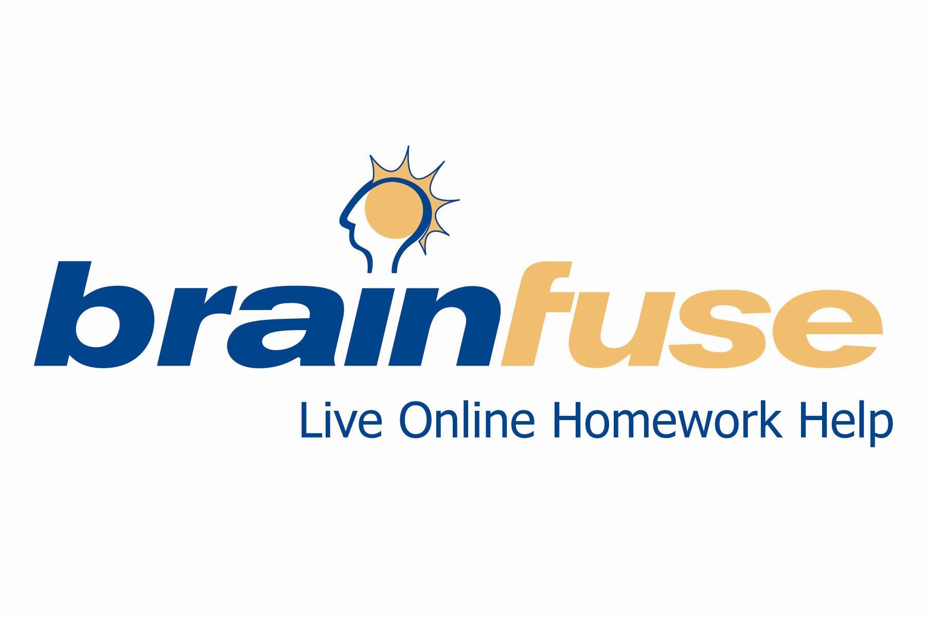 Hour live homework help
